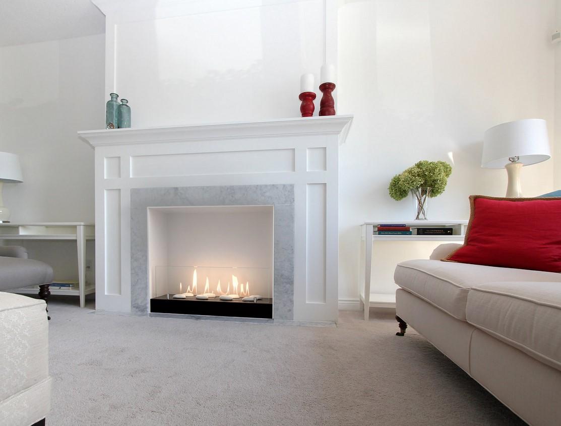 Lux-Fire-каминная-вставка.jpg
