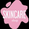 SkincareShop - мир профессиональной косметики!
