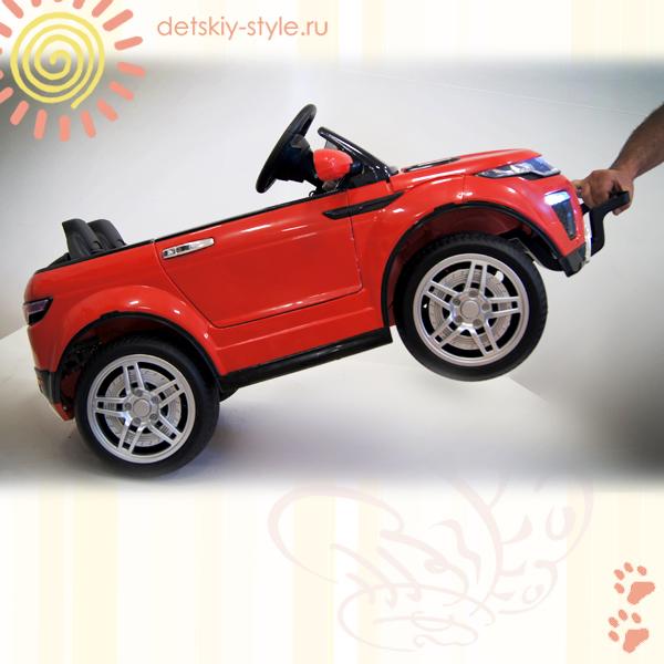 ehlektromobil-river-toys-range-o007oo-besplatno-dostavka-v-moskve.jpg