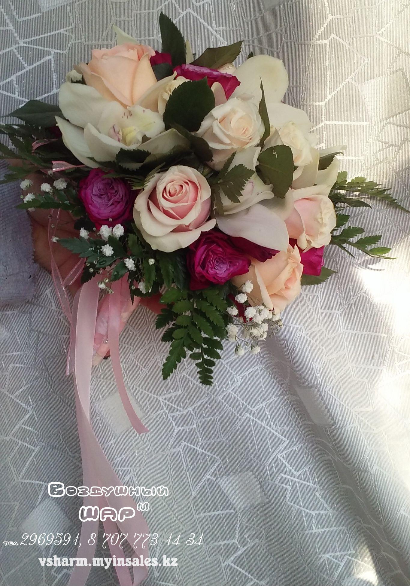 /букет_невесты_из_орхидеи_и_кремовой_розы__розы_спрей.jpg
