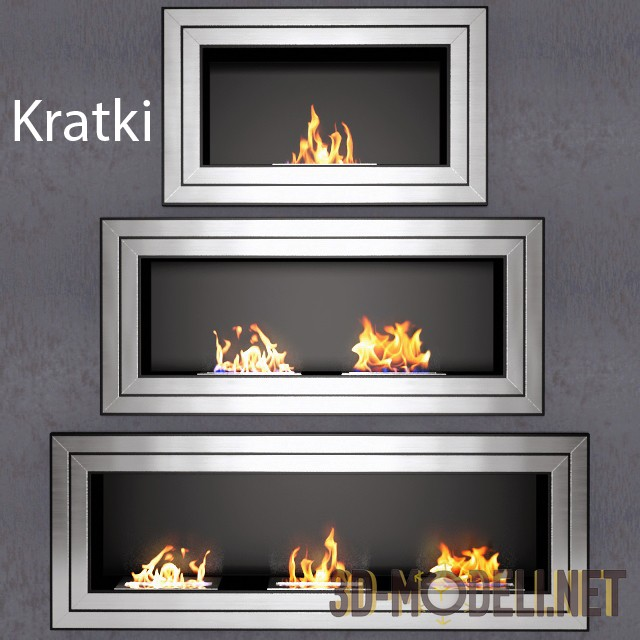 1462348587_3d-model-biokaminy-juliet-kratki.jpg