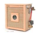 3_heating_elements_DM_B_120.jpg