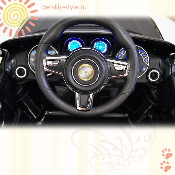 ehlektromobil-river-auto-audi-o009oo-kupit.jpg