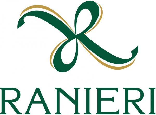 ranieri_logo.jpg