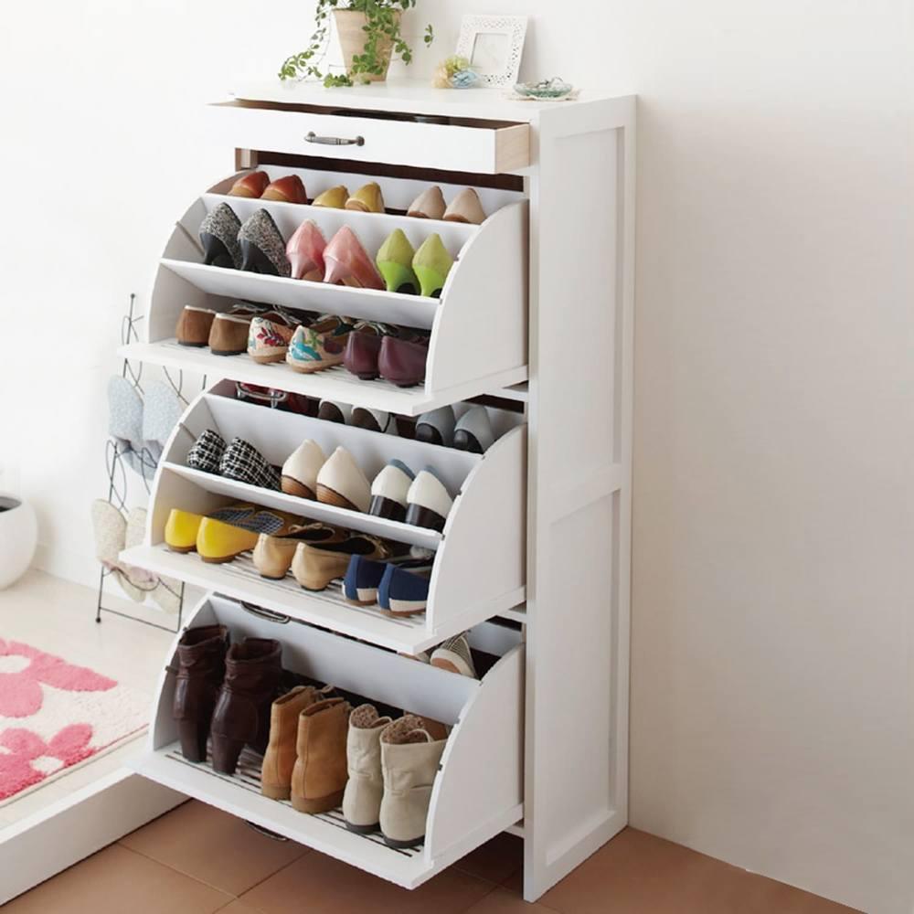 Качественные обувницы для гардероба