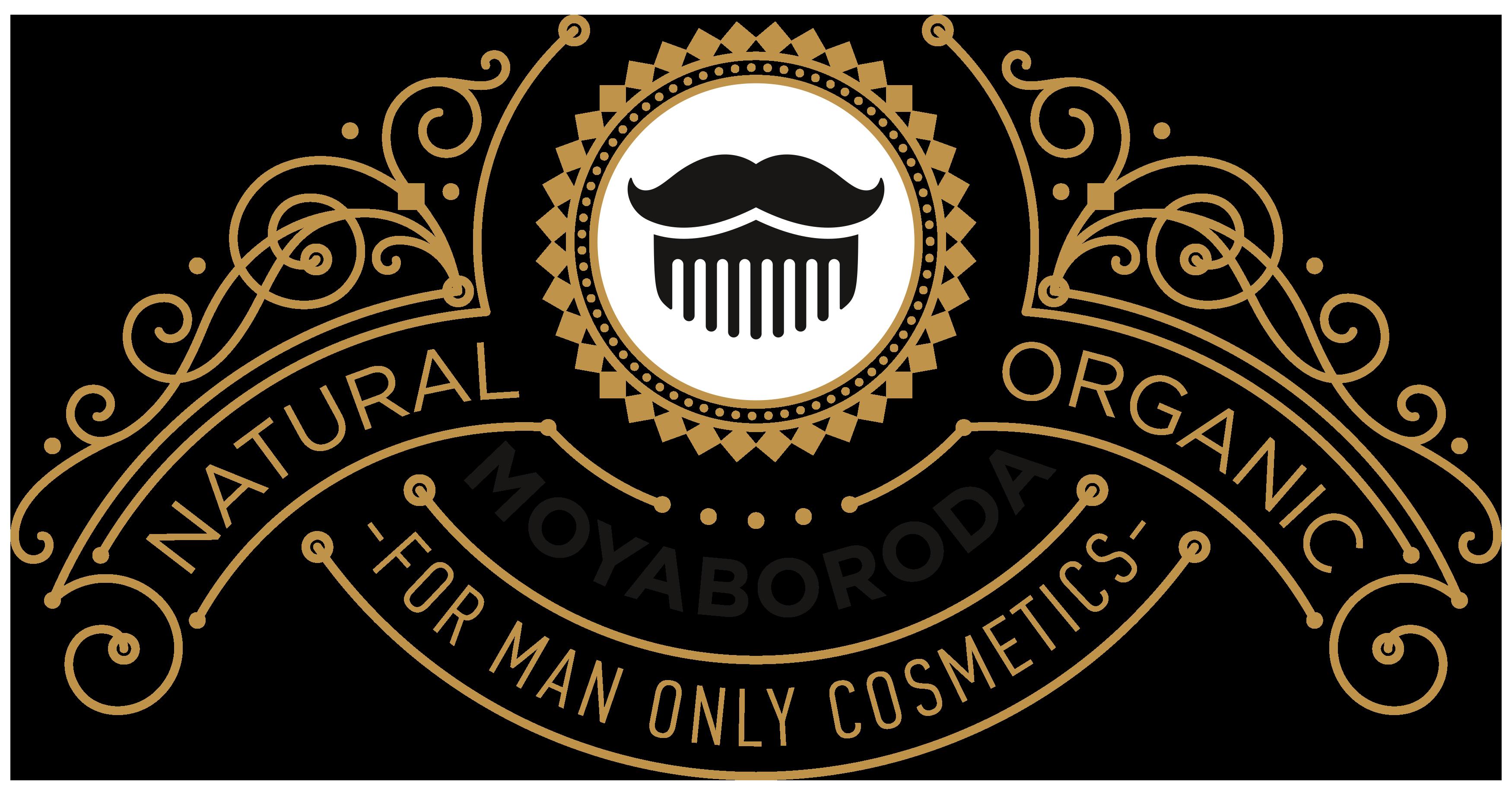 Мы производим нашу косметику по ГОСТам и имеем Декларации Соответствия EAC