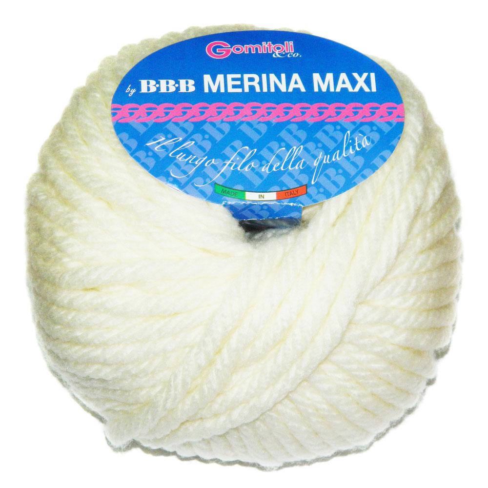 pryaha-com-pryazha-bbb-merina-maxi-sostav-50-sherst-50-akril.jpg