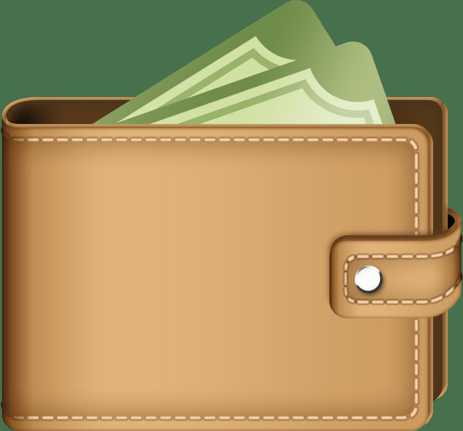 Оплата наличными и картой