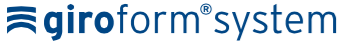 giroform_system_Amann_Girrbach.png