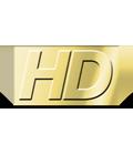 HD video recording