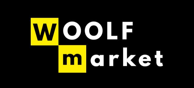 WOOLF market