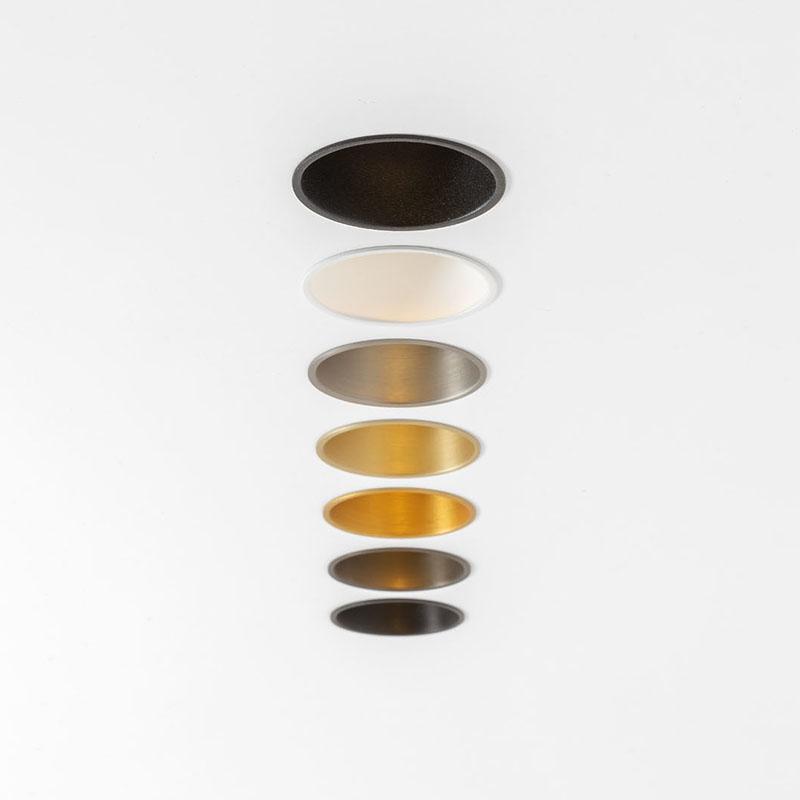 Светильник Timble от Modular