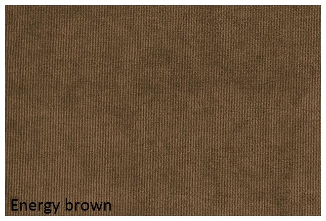 energy_brown.jpg