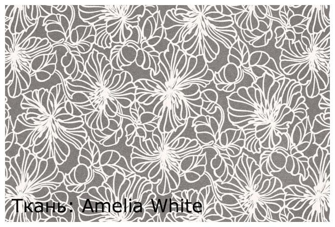Amelia_White.jpg
