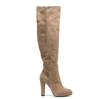 Зимняя итальянская обувь