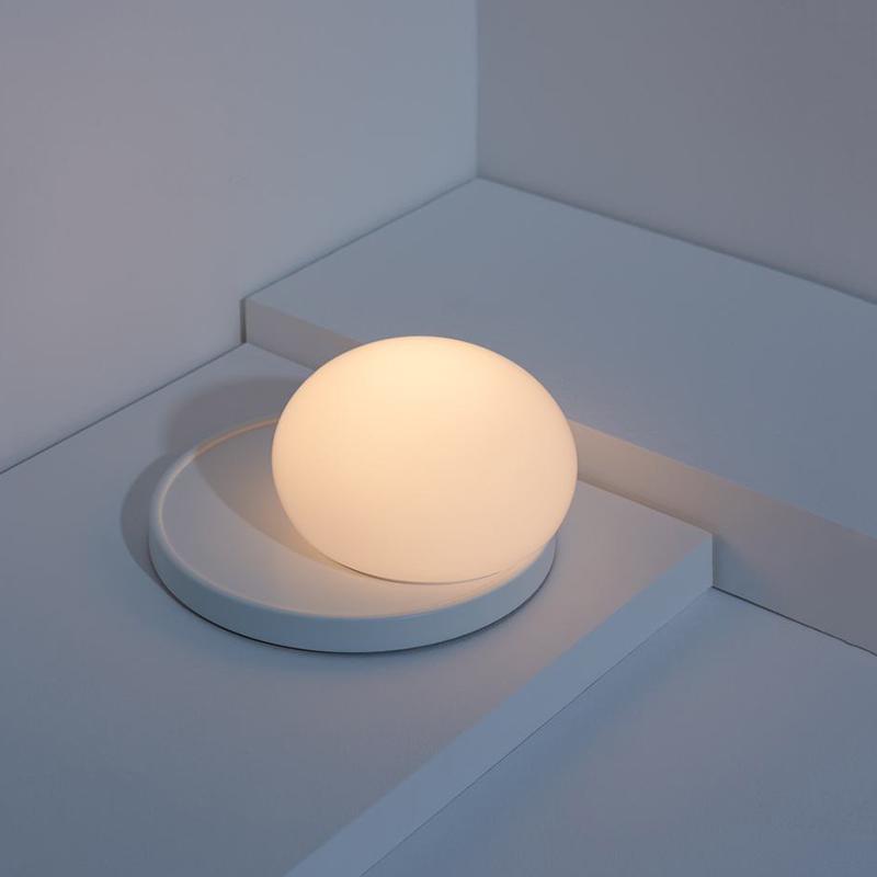 Светильник Bolita от Marset