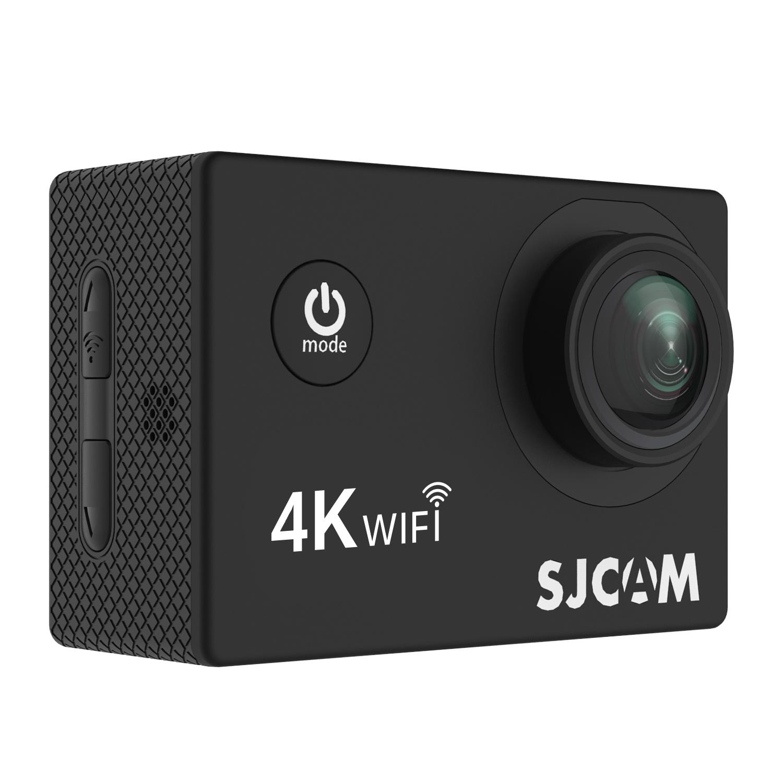 sjcam-sj4000-air.jpg