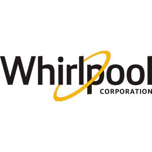 Whirppool