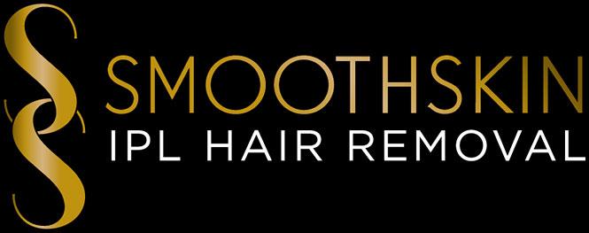 Логотип SmoothSkin