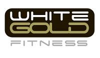 Надувные ванны White Gold Fitness