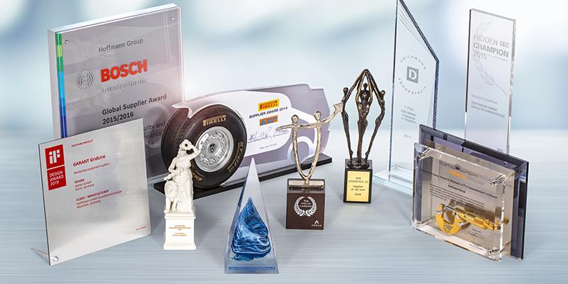 7260_Awards.jpg