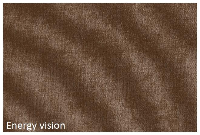 energy_vision.jpg