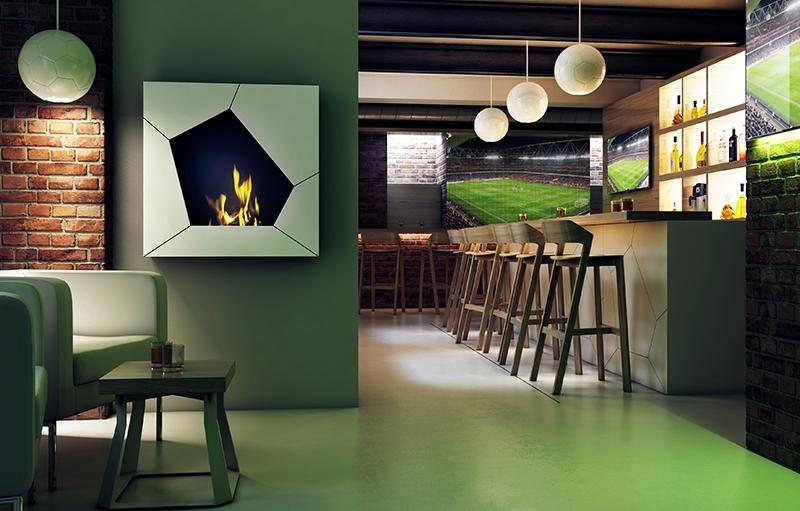wall-bio-fireplace-ball-white-photo3.jpg