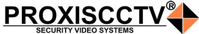 logo_proxis.png