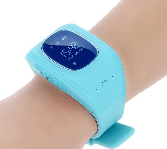 smart-baby-watch-q50_101a.jpg