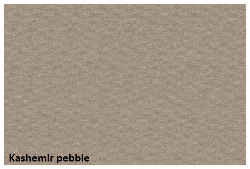 Kashemir_pebble.jpg