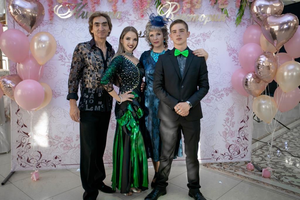 шоу_программа_в_Алматы.jpg