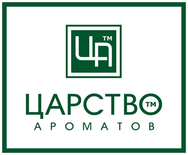 "Крымская косметика ""Царство ароматов"""