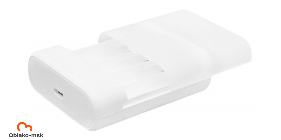 Зарядное устройство Xiaomi ZMI PB401