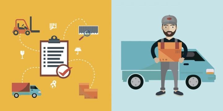 Предприниматель вправе требовать от поставщика выполнения договорных условий