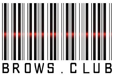 brows.club