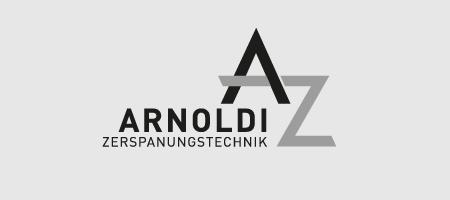7260_Teaser_Arnoldi.jpg