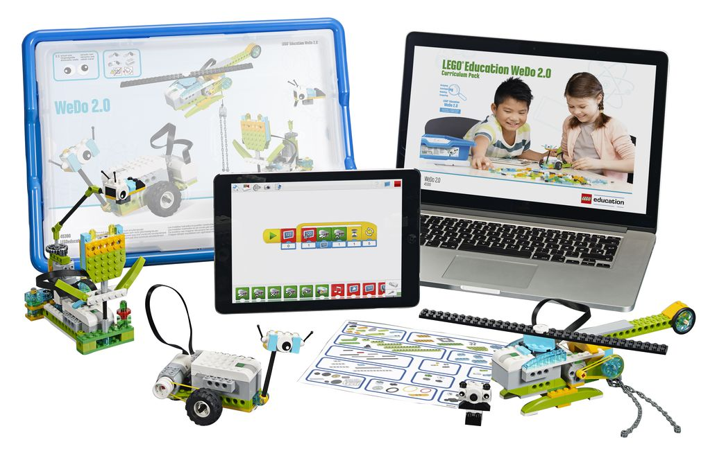 LEGO_Wedo_2.0_Education_45300_2.jpg