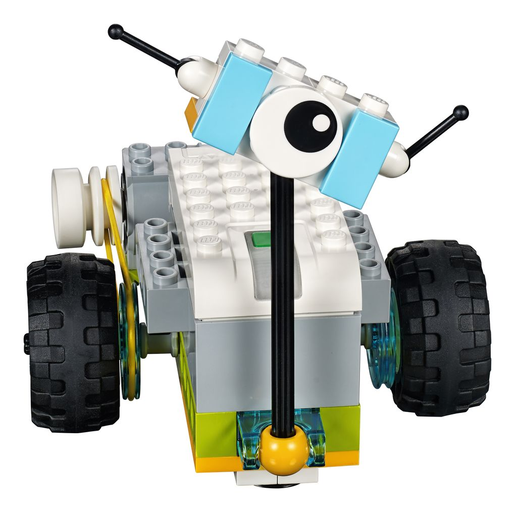 LEGO_Wedo_2.0_Education_45300_3.jpg