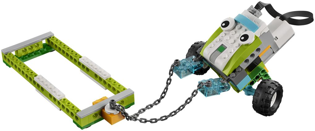 LEGO_Wedo_2.0_Education_45300_4.jpg