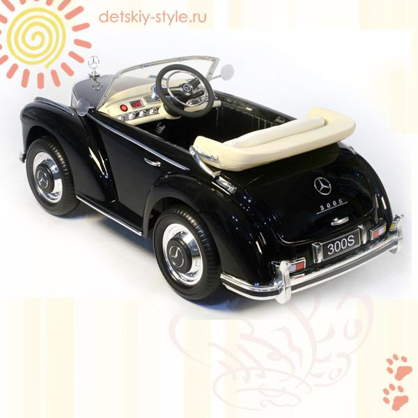 электромобиль river toys mercedes-benz ls-618, купить, цена, стоимость, заказать, доставка по москве, бесплатная доставка, заказ, интернет магазин, ривер тойз, лицензия, детский автомобиль мерседес бенц ls-618