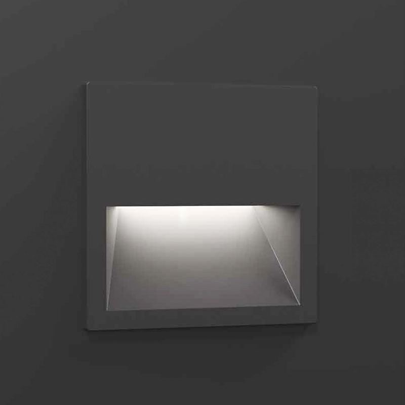 Светильник Zedge Pro от Targetti