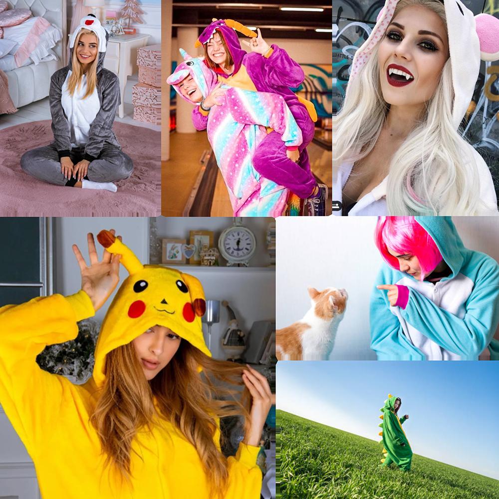 картинки красивых пижам