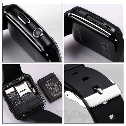Умные-часы-телефон-Smart-Watch-X6.jpg