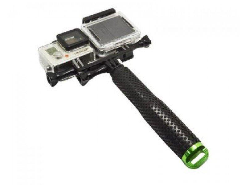 Двойное крепление для экшн-камер, Redline RL306