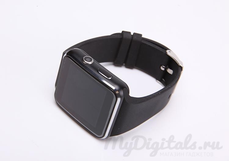 Умные_часы_телефон_Smart_Watch_X6_wm.jpg
