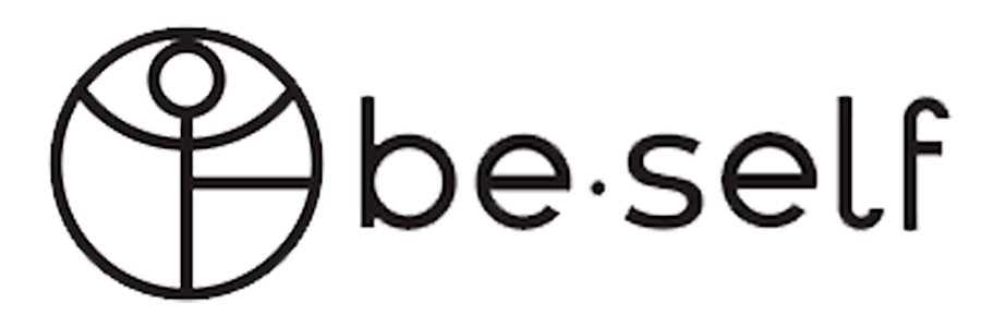 Одежда для фитнеса BeSelf