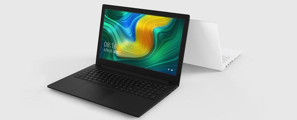 стильный дизайн ноутбука