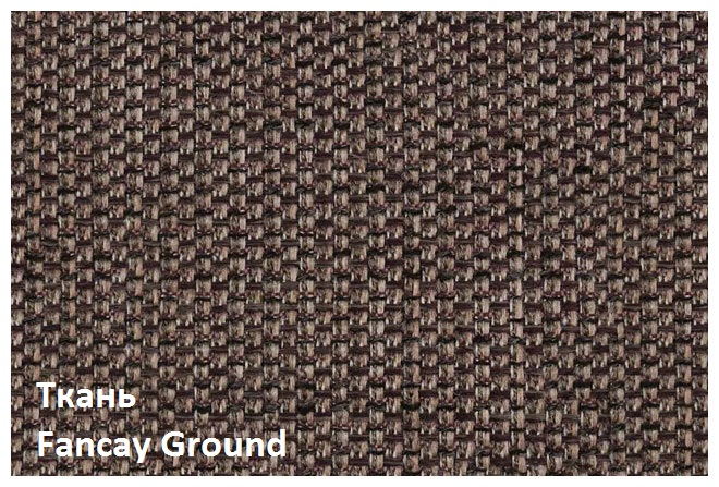 Fancay_Ground.jpg