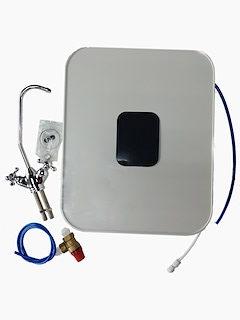 Ионизатор воды Aquatech DWP-401