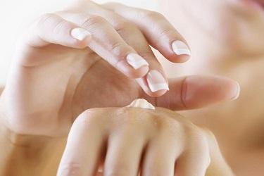 Гиперкератоз рук лечение